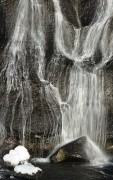 detail waterval